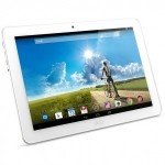 Tableta Acer Iconia 10 B3-A20-K7ZY