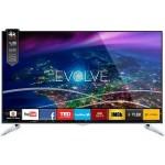 Televizor Horizon 48HL910U 121cm
