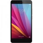 Smartphone Huawei Honor 5X