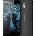 Smartphone Leagoo Elite 4