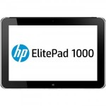 Tableta HP ElitePad 1000 G2
