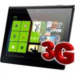 Tableta InfoTouch iTab M8 Pro