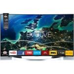Televizor Horizon 55HL950U 138cm