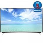 Televizor Panasonic TX-55CR730E 138cm