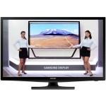 Televizor Samsung 32J4100 80cm
