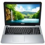 Laptop ASUS X555LB