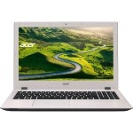 Laptop Acer Aspire E5-573G-56SP