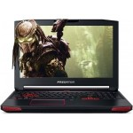 Laptop Acer Gaming Predator G9-592