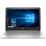 Laptop HP Envy 13-d000nn