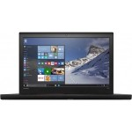 Laptop Lenovo ThinkPad T560