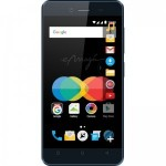 Smartphone Allview P5 eMagic