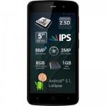 Smartphone Allview P6 Lite