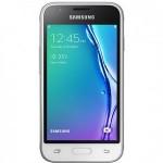 Smartphone Samsung J105 Galaxy J1 Mini