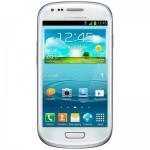 Smartphone Samsung i8200 Galaxy S3 Mini