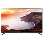Televizor LG 43LF540V 108cm