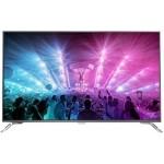 Televizor Philips 55PUS7101 139cm