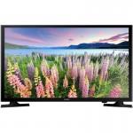 Televizor Samsung 32J5200 80cm