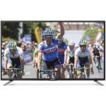 Televizor Sharp 40CFE5100E 100cm