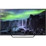 Televizor Sony KD-49X8005C 123cm