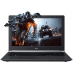Laptop Acer Aspire Gaming Nitro