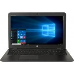 Laptop HP ZBook 15u G3