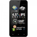 Smartphone Allview V2 Viper E