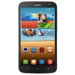 Smartphone Huawei Ascend G730