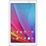 Tableta Huawei Mediapad T1 A21L