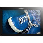Tableta Lenovo Tab 2 A10-30