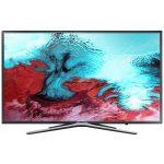 Televizor Samsung 49K5502 123cm