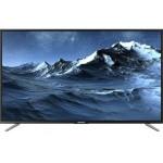 Televizor Sharp 49CFE6032 123cm