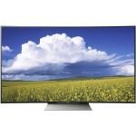 Televizor Sony KD-55SD8505 139cm