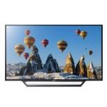 Televizor Sony KDL32WD600 80cm
