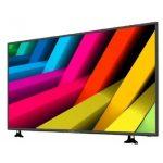Televizor UTOK U43FHD1 109cm