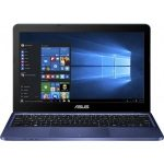 Laptop ASUS VivoBook E200HA