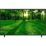 Televizor Akai LT‐4801FHD 121cm