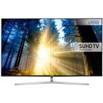 Televizor Samsung 55KS8002 138cm