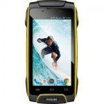 Smartphone Evolveo StrongPhone Q8