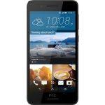 Smartphone HTC Desire 728G