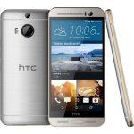 Smartphone HTC One M9 Plus