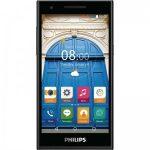 Smartphone Philips S396