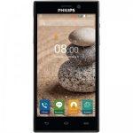 Smartphone Philips Xenium V787