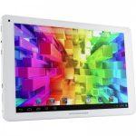 Tableta Modecom FreeTAB 1017