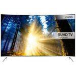 Televizor Samsung 43KS7502 108cm