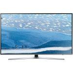 Televizor Samsung UE40KU6472U 100cm