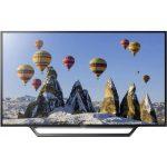 Televizor Sony KDL-48WD655B 121cm