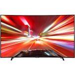 Televizor Thomson 65UA8796 165cm