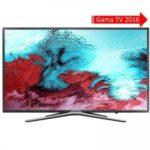 Televizor Samsung UE40K5500AW 101cm