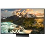 Televizor Sony 65ZD9 164cm