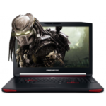 Laptop Acer Gaming Predator G9-793